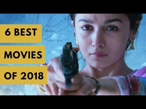 Best Bollywood Movies of 2018 - 6 Amazing Hindi Movies (So Far)