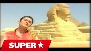 Sinan Hoxha - Mbret Me Ty Jam