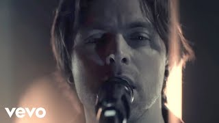 Bullet For My Valentine - Worthless