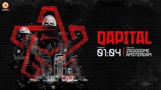 Video QAPITAL 2017 | Raw Hardstyle 2017 | Goosebumpers MP3, 3GP, MP4, WEBM, AVI, FLV Desember 2017