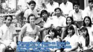Khmer Documentary - République Khmère 1970-1975 (01/15)