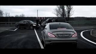 Джиган feat. Жанна Фриске — Ты рядом