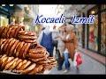 kocaeli سوق ازميت شارع الاستقلال