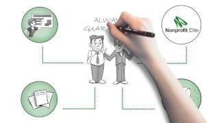 Nonprofit Elite - Nonprofit Startups&501c3 Tax Exemption