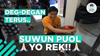 Video [JAKARTA] YANG DATANG BANYAK BANGET.. JADI DEG-DEGAN.. MP3, 3GP, MP4, WEBM, AVI, FLV Juni 2019
