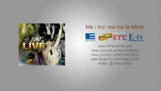 Edona   Humbi Dashuria Eurolindi&ETC