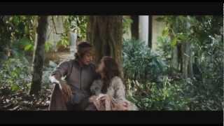 Nonton Hanyut (2013) - Official Trailer - Adi Putra,Diana Danielle & Bront Palarae Film Subtitle Indonesia Streaming Movie Download