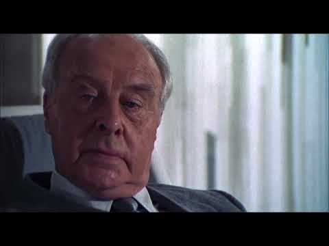 Reflections on Rollerball (1975)