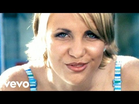 Steps – Last Thing On My Mind