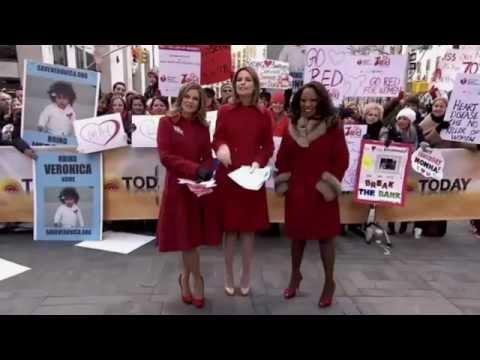 10 Years of Fighting Heart Disease in Women