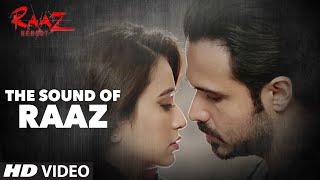 Raaz Reboot (Raaz 4) full trailer HD