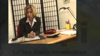 Preview video Sarpi- La Formazione del personale
