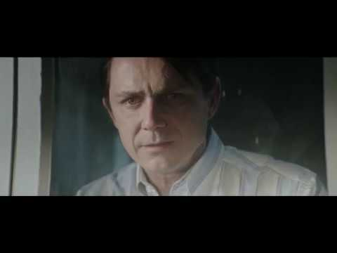 Nothing to Lose movie trailer
