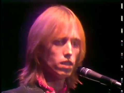 live concert - Tom Petty & The Heartbreakers - Santa Monica Dec 31 1978 legendary Santa Monica, CA New Year's show on December 31, 1978 1. Intro 2. I Need to Know 3. Surren...