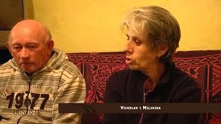 OGNJIŠTE - Porodica Živković