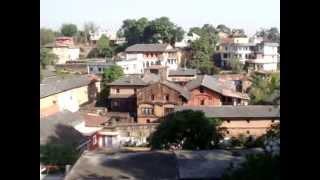 Pragpur India  city photos gallery : heritage village walk 001 at pragpur, himachal pradesh, India