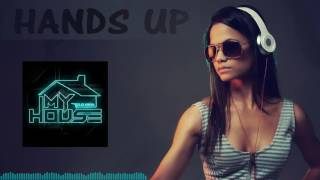 Flo Rida - My House (Fluxstyle Bootleg)