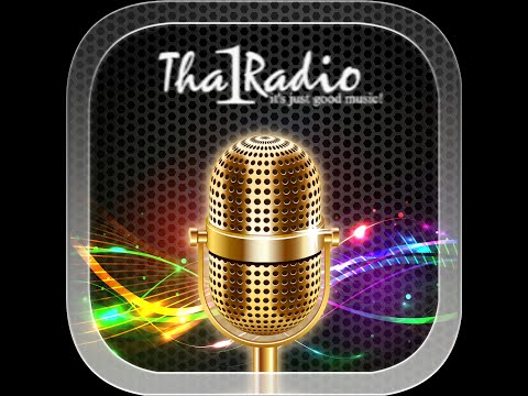 Video of tha1 Radio