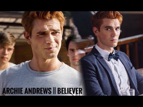 Archie Andrews | Believer