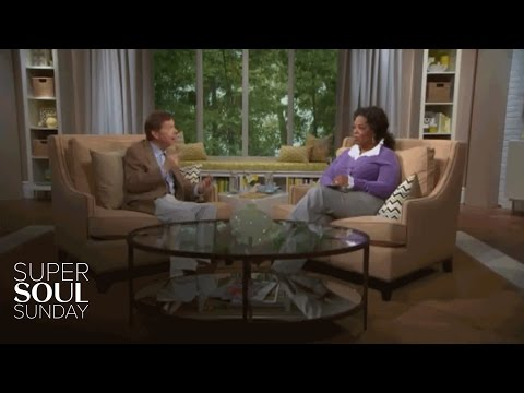soul - When we announced on Facebook that Eckhart Tolle and Oprah were sitting down once again, questions for Eckhart began pouring in. Watch as he answers two of y...