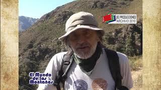 MICRO RELIGIOSO - PARROQUIA DEL CARMEN LA CUMBRE: MICRO RELIGIOSO - PALABRA Y VIDA - 10 OCTUBRE 2020