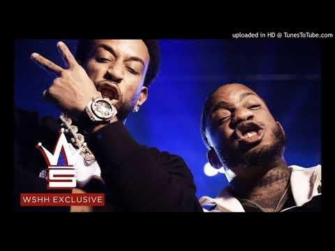 Lil Donald Feat. Ludacris - Say It Twice Remix Instrumental BEST ONE ON YOUTUBE