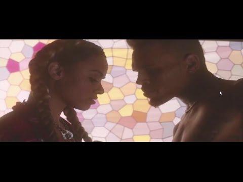 Chris Brown - Grass Ain't Greener (Music Video) 2016