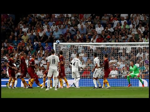 UEFA Champions League: Lyon schlägt ManCity, Bayern B ...