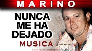 Nunca Me Ha Dejado (musica) - Stanislao Marino