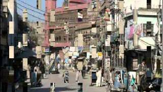 Rawalpindi Pakistan  city photo : Beautiful City Rawalpindi - Pakistan