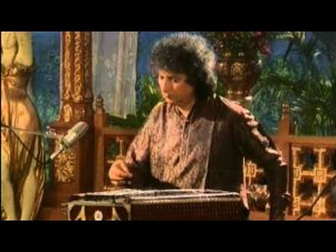 santoor - Presenting this melodious Indian