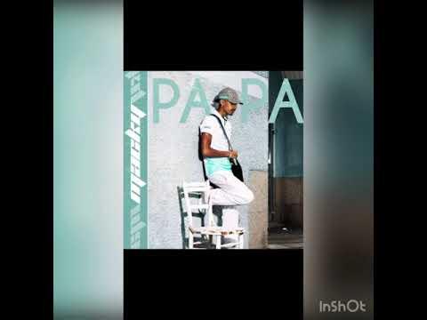 Macky - Pa Pa (Lyric)