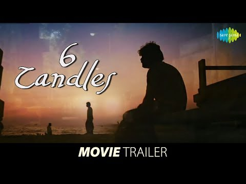 6 Candles   Official Trailer