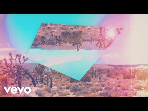 Marshmello ft. Bastille - Happier (Official Music Video) - Thời lượng: 3 phút và 54 giây.