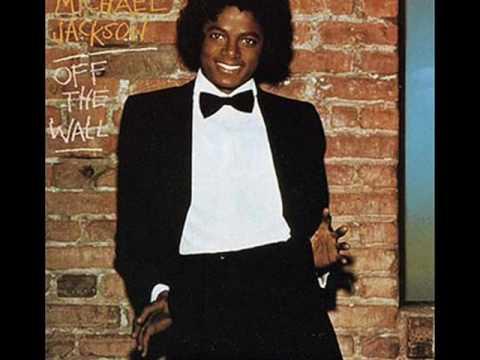 Tekst piosenki Michael Jackson - I can't help it po polsku