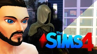 DERP SSUNDEE HAS FINALLY DONE IT!! - The Sims 4 #3