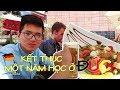 Cuộc Sống Đức - Vlog 1: Kết Thúc Một Năm Học Ở Đức Như Thế Nào?