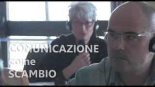 Rodriguez: innovare le pratiche comunicative