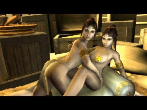 война и секс видео
