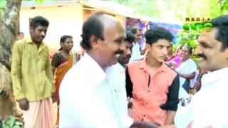 Minister E Chandrasekharan | Profile