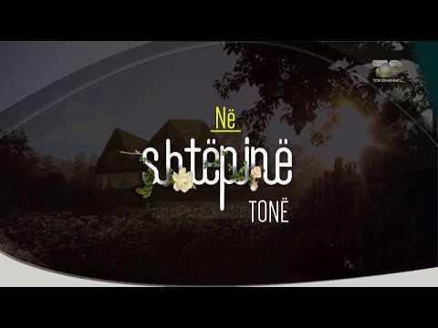 Ne Shtepine Tone, Pjesa 5 - 26/09/2017 - BCTV - Slenlux dhe Proline