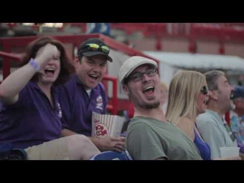 Florence Freedom Groups Video 2014