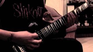 Download Lagu Memento Mori -Wolf Mask (Pre Produccion) Mp3