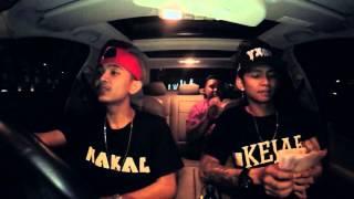 Video Young Lex - BPJS (Budget Pas-Pas'an Jiwa Sosialita) Ft.Dycal (Cowboy Junior Remix) (Official M/V) MP3, 3GP, MP4, WEBM, AVI, FLV Februari 2019