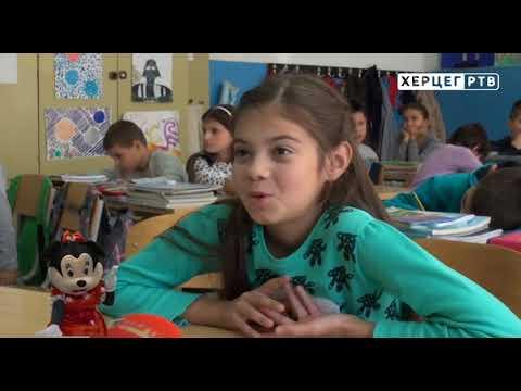 Мини учионица: Медији (05.11.2017.)