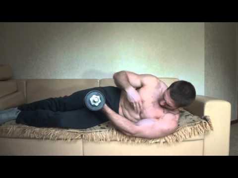 Сколько мышц задействовано при сосании ребенком груди