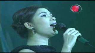 MÙA ĐÔNG CHIA XA - Phạm Thanh Thảohttps://www.youtube.com/c/vafacoofficial
