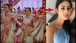 Video Background Dancers Who Became Big Superstars Today I Background Dancer to Superstar MP3, 3GP, MP4, WEBM, AVI, FLV Juni 2018
