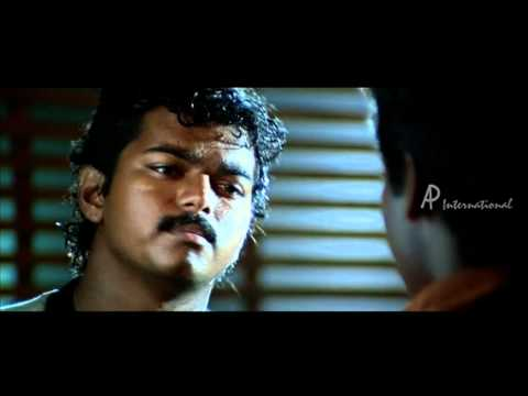 Video Naerukku Naer | Tamil Movie | Scenes | Clips | Comedy | Songs | Vijay-Surya's fight at Spa download in MP3, 3GP, MP4, WEBM, AVI, FLV January 2017