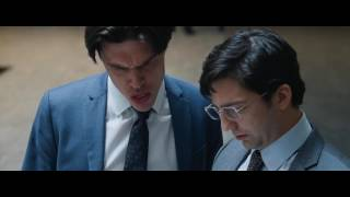 Nonton The Big Short  2015    Brownfield Fund Film Subtitle Indonesia Streaming Movie Download